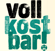 vollKOSTbar!